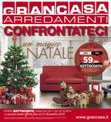 Grancasa - Un magico Natale