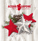 Acqua & Sapone - XMas Collection