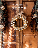 Zara Home - Holiday Décor