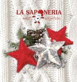 La Saponeria - Xmas Collection