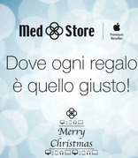Med Store - Dove ogni regalo è quello giusto!