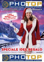 Photop - Speciale idee regalo