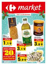 Carrefour Market - Offerte Carrefour Market
