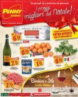 Penny Market - I prezzi migliori del Natale