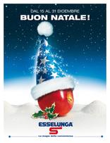Esselunga - Buon Natale