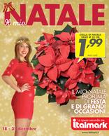 Italmark - Il mio Natale