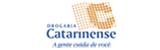 Drogaria Catarinense