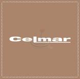 Celmar - Doce Lar