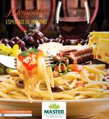 Master supermercados - Momentos especiais de inverno