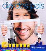 Magazine luiza - Dia dos Pais