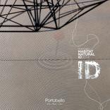 Portobello - Habitat Natural ID 2014