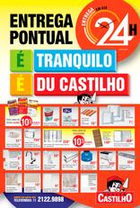 Center castilho - Ofertas