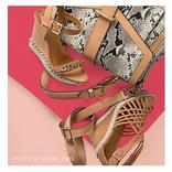 Shoestock - Preview Verão 2015