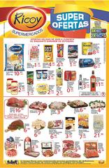 Ricoy - Super ofertas