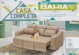 ucfirst($publishType) Casas Bahia - Casa completa