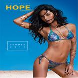 Hope - Summer 2015