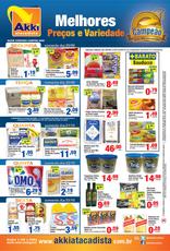 Akki  - Melhores preços e variedade