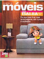 ucfirst($publishType) Casas Bahia - Revista de móveis