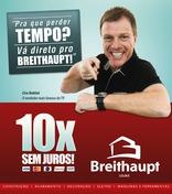 Breithaupt - Vá direto pro Breithaupt!