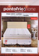 PontoFrio - Pontofrio home