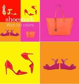 Shoestock - Ofertas Shoestock