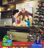 Magazine luiza - Natal Magazine Luiza