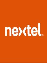 ucfirst($publishType) Nextel  - Planos Nextel