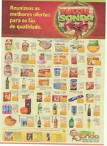 Sonda Supermercados - Natal Sonda