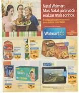 Walmart - Natal Walmart