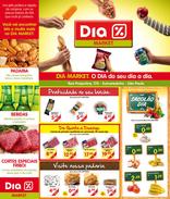 Dia - Market