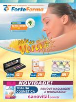 ForteFarma - Mês do verão