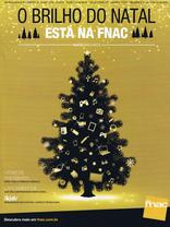 Fnac - Natal brilhante