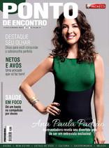 Drogarias Pacheco  - Ponto de Encontro