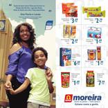 Hiper moreira - Ofertas Hiper Moreira