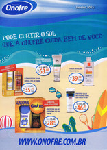 Onofre  - Ofertas Onofre